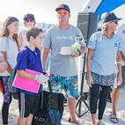 International Coastal Cleanup 2019-101.j