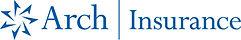 Arch_Insurance_Logo_ONE-COLOR-PMS_Blue_2