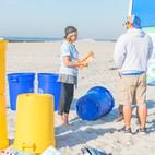 International Coastal Cleanup 2019-039.j