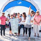 International Coastal Cleanup 2019-129.j
