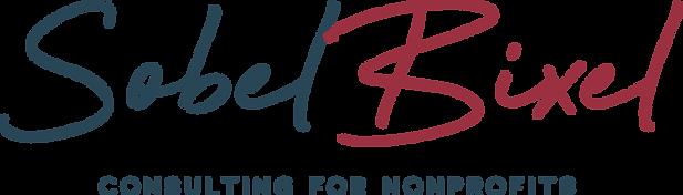 Sobel Bixel Logo _ first round.png