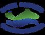 FC_OLC_logo_final_2b_original.png