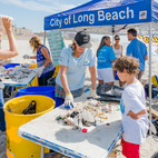 International Coastal Cleanup 2019-279.j