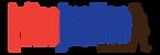 LJ_PRLDEF_Logo.png