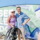 International Coastal Cleanup 2019-219.j