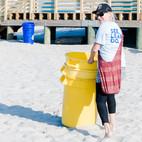 International Coastal Cleanup 2019-033.j