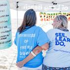 International Coastal Cleanup 2019-150.j