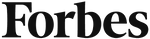 forbes-logo-gray_edited.png