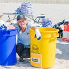 International Coastal Cleanup 2019-289.j