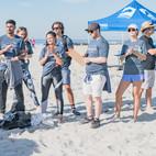 International Coastal Cleanup 2019-112.j