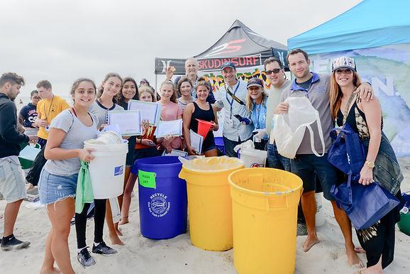 Fabien Cousteau Beach Cleanup-250.jpg