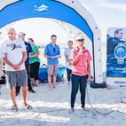 International Coastal Cleanup 2019-092.j