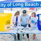 International Coastal Cleanup 2019-158.j