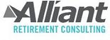 alliant.png