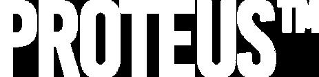 proteus_logo_white.png