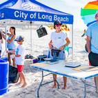 International Coastal Cleanup 2019-164.j