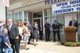 Phillipsburg-OP-Grand-Opening-113.jpg
