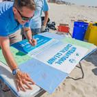 International Coastal Cleanup 2019-299.j