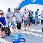 International Coastal Cleanup 2019-093.j