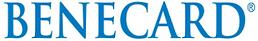 benecard logo.png