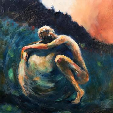 Sisyphus, Love, Acceptance