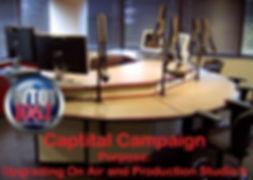 WTQT Capital Campaign.jpg