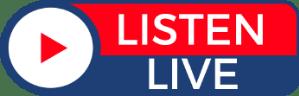 listenlive-1.png