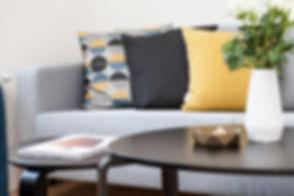 ashtray-condo-condominium-298842.jpg