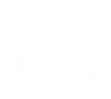 Balance Logo White small.png