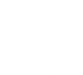 Balance Logo and tagline white.png