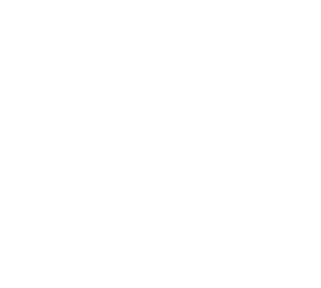 Balance Logo and tagline white.png
