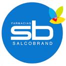 Salco.png