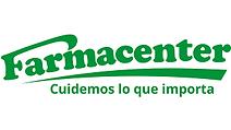 logo_farmacenter.png