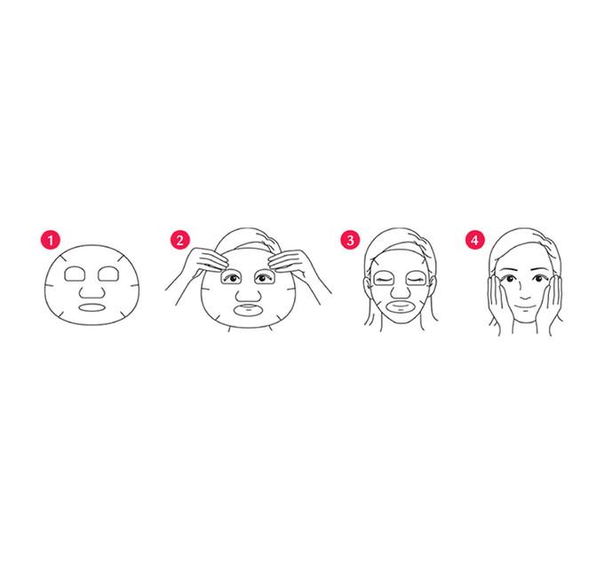 How to Masks.jpg