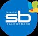 salcobrand-logo-8878E57D47-seeklogo.com.