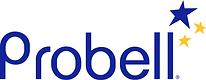 probell nuevo logo mayúscula (1).tif