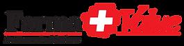 farmavalue-logo-1.png