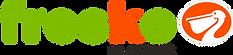 logo Fresko.png