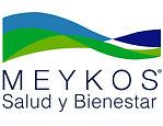 Logo+Meykos.jpg
