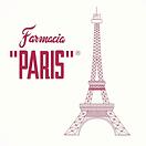 Farmacia_paris_logo.png