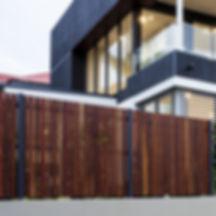 DARKSIDEWOOD, deginta mediena, fasadai, terasos, tvoros