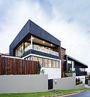 מכירת דירת מגורים בפשיטת רגל