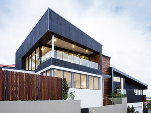 10 things to consider before you build on a sloping block in Melbourne