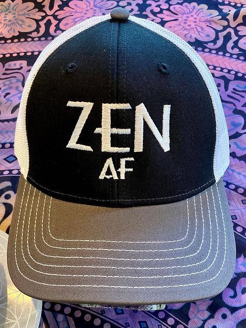 ZEN AF CAP
