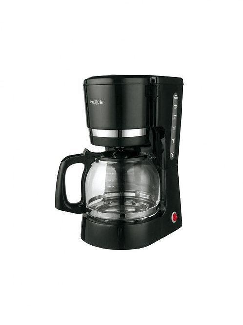 Cafetera Enxuta - Sdaenxc215