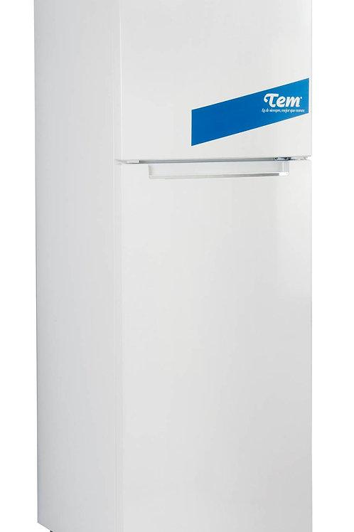Refrigerador Tem 200lts Frío Seco Turnf 290w
