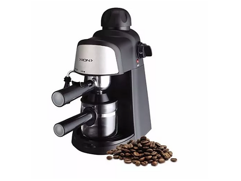 Cafetera Capuccino Espresso Xion Xi-cm15
