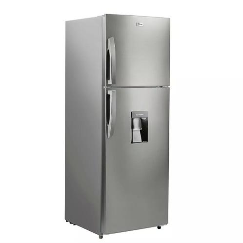 Refrigerador TEM Frío Seco 357Lts TURNF 390WDSS