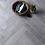 Thumbnail: Chatham Porcelain Ash