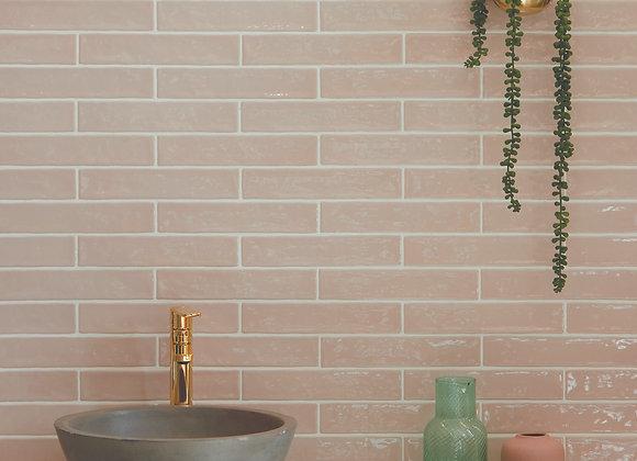 Avebury Ceramic Plaster